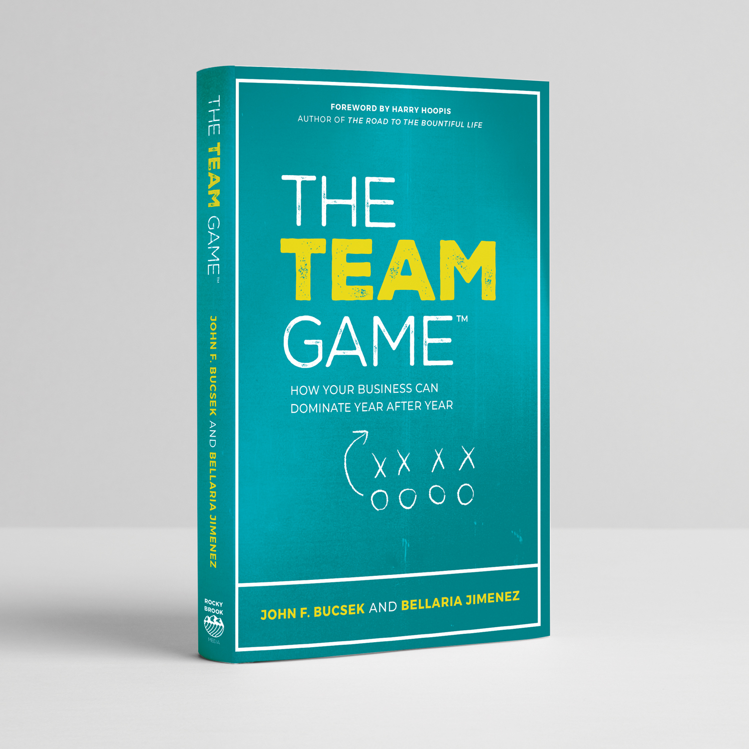 TeamGame_Book_3D